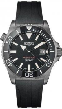 Zegarek męski Davosa 161.523.55