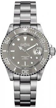 Zegarek męski Davosa 161.555.20