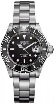 Zegarek męski Davosa 161.555.50