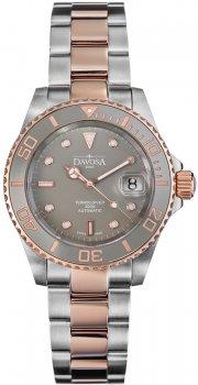 Zegarek męski Davosa 161.555.62