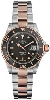 Zegarek męski Davosa 161.555.65