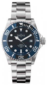 Zegarek męski Davosa 161.559.40