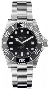 Zegarek męski Davosa 161.559.95