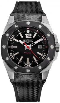 Zegarek męski Davosa 161.561.55