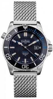 Zegarek męski Davosa 161.580.40
