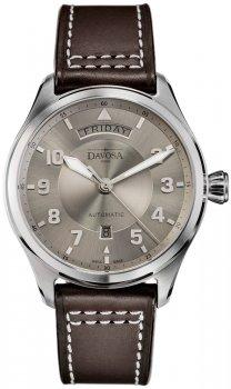 Zegarek męski Davosa 161.585.15