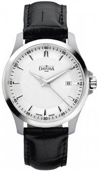 zegarek Davosa 162.466.15