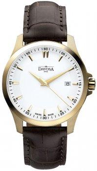 zegarek Davosa 162.467.15