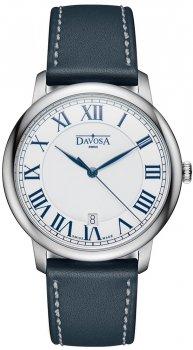 Zegarek męski Davosa 162.480.22