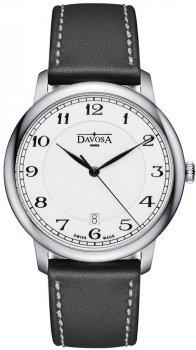 Zegarek męski Davosa 162.480.26