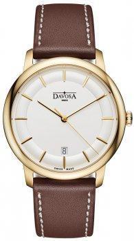 zegarek Davosa 162.481.15