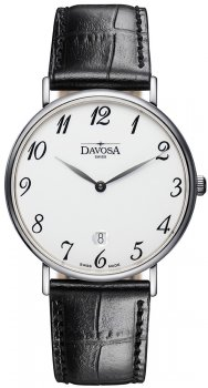 zegarek Davosa 162.485.26