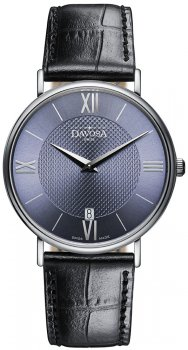 zegarek Davosa 162.485.45