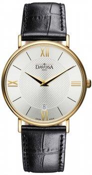 zegarek Davosa 162.486.15