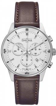 zegarek Davosa 162.493.15
