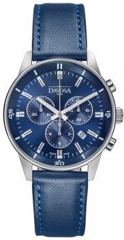 zegarek Davosa 162.493.45