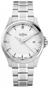 zegarek Davosa 163.463.15