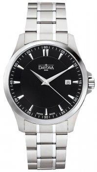 zegarek Davosa 163.463.55