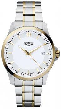 zegarek Davosa 163.467.15