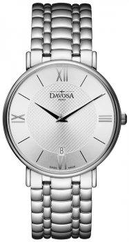 zegarek Davosa 163.476.15