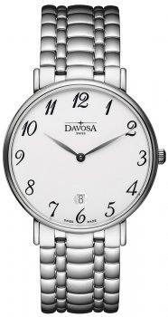 zegarek Davosa 163.476.26