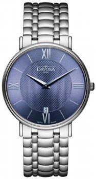 zegarek Davosa 163.476.45