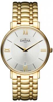 zegarek Davosa 163.478.15