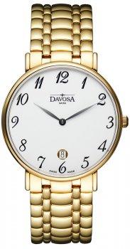 zegarek Davosa 163.478.26