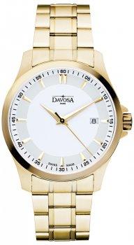 zegarek Davosa 163.479.15