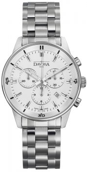 zegarek Davosa 163.481.15
