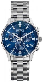 Zegarek męski Davosa 163.481.45