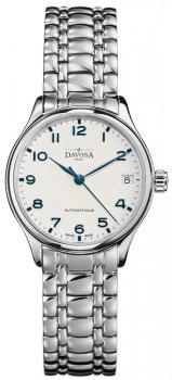 zegarek Davosa 166.188.11