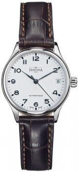 zegarek Davosa 166.188.16