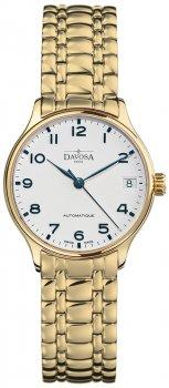 zegarek Davosa 166.189.11