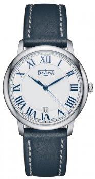 zegarek Davosa 167.561.22