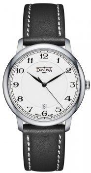 zegarek Davosa 167.561.26