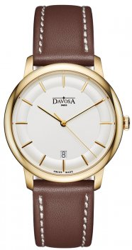 zegarek Davosa 167.562.15