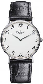zegarek Davosa 167.565.26
