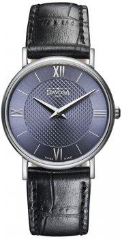 zegarek Davosa 167.565.45