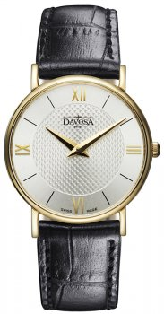 zegarek Davosa 167.566.15