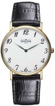 zegarek Davosa 167.566.26