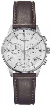 zegarek Davosa 167.585.15