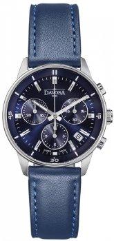 zegarek Davosa 167.585.45