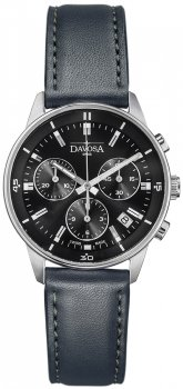 zegarek Davosa 167.585.55