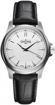 zegarek Davosa 167.587.15