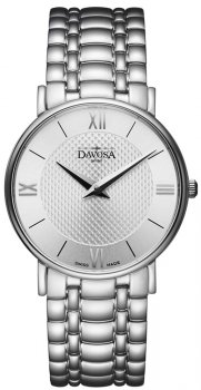 zegarek Davosa 168.580.15