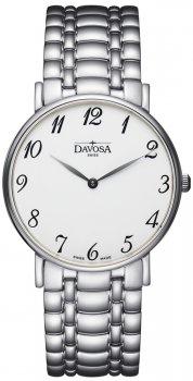zegarek Davosa 168.580.26