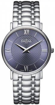 zegarek Davosa 168.580.45