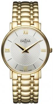 zegarek Davosa 168.582.15