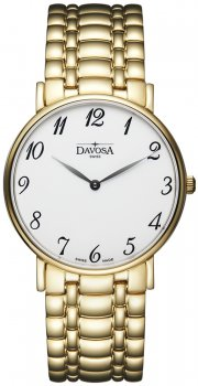 zegarek Davosa 168.582.26